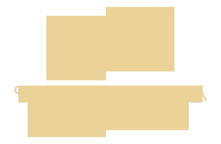 Logo_768x500