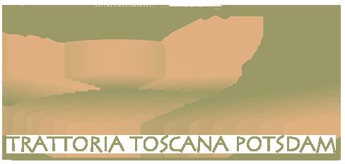 Trattoria Toscana Potsdam